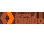 bimbo_logo