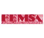 femsa_logo