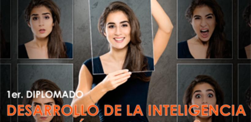 1er. Diplomado Inteligencia Emocional